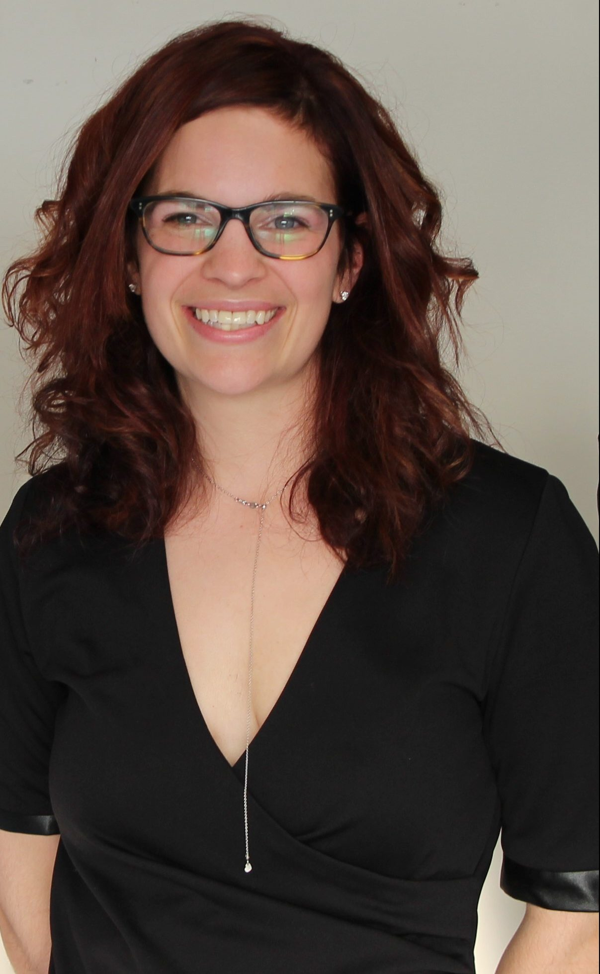 Marie-Christine Duchesne